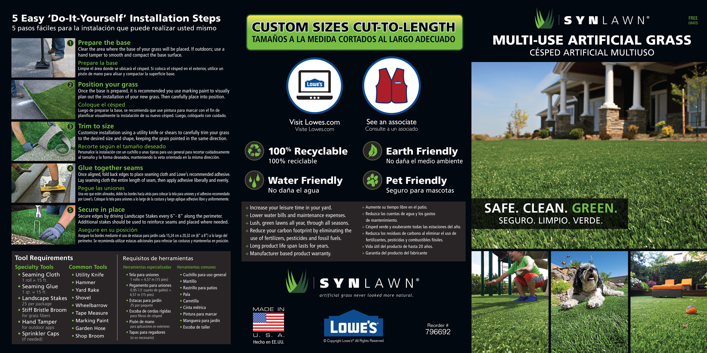 SL-Lowes-Brochure-07